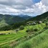 そうだ、熊野古道を歩こう。〜1日目・熊野の絶景を味わう