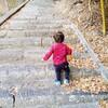 【成長記録】2歳4か月(修正2歳2ヶ月)の振り返り