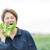 2016年のダイエット方法公開☆NOサプリメント!YES自分!