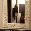意外と困る⁉鏡問題