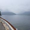 風邪治ったので、江田島行って来た