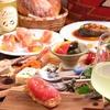 【オススメ5店】下北沢・代々木上原(東京)にある地中海料理が人気のお店