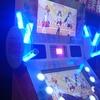街場のキャラクター論 第一回 『ラブライブ!スクールアイドルフェスティバル~after school ACTIVITY~』で遊んでみた。