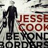 Jesse Cook ジェシー・クック 異国情緒あふれるフラメンコギターの魅力