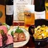 【オススメ5店】大村市・諫早市(長崎)にあるワインが人気のお店