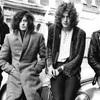 Led Zeppelinは誰がなんと言おうとロックンローラーなのね。