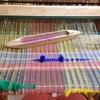 手軽に手織りで手作りのある暮らし【大阪】