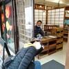 【YOSHITO ART EXHIBITIO】