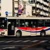 朝日自動車 5016