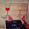 フランスはボルドーへ美食とワインの旅に出かけました。