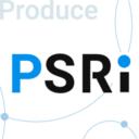 研究・イノベーション学会プロデュース研究分科会(PSRI)活動報告