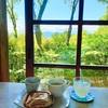 【茂庵】MO–AN京都⛩吉田山山頂🌳森の中の素敵な古民家🏡一軒家カフェ☕️