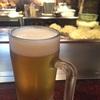 飲み会でビールばっかり飲む村の住人より一言