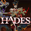 【Hades 】CODEX OF THE UNDERWORLD 日本語化 翻訳メモ