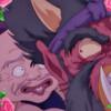 ゲゲゲの鬼太郎 第6シリーズ 第5話 雑感 犬猫どっちも出て無くて草。