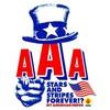 2006.11.30・12.01・02 Act Against AIDS 2006 「星条旗よ永遠なれ!?〜私のアメリカン・ヒーローズ」
