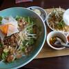 ◆千種区世界の料理~ベトナム~◆