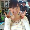 【bump.y】「COSMOの瞳」予約イベント@ニコニコ本社[2]