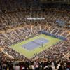全米オープンテニスでニューヨーク中が日本人に湧く