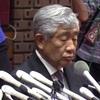 日大アメフト元監督の内田正人が解雇無効を求め提訴