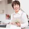 65歳過ぎても働く女性は多いけど、どんな仕事をしてるの?