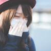 野中邦子の体調管理✨病は気から!