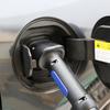EV充電するのに必要な自宅のアンペア、エコキュートを利用している場合の契約アンペア。