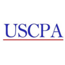 uscpacounting's diary