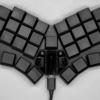 自作キーボード bat43とは?