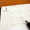 高校受験 夏休みの計画(開始時期と問題集)