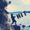 「釣りいろは」のご紹介 youtube 釣り動画