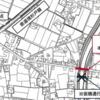 埼玉県幸手市 古川橋の供用を開始