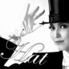 最高のHAPPYをあなたに♡ 宝塚歌劇団・宙組公演『TOPHAT』