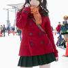 2015/12/31 コミックマーケット89&となりでコスプレ博・3日目