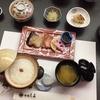 箱根一泊二日(強羅花扇)旅行記③ 朝食,チェックアウト