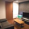 【インテリア】せまい部屋におすすめ「収納付き家具」のインテリア