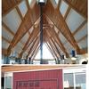 【北海道】当別の道の駅~北欧の風にいってきました!