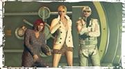 GTA5:ジュディのエディターフォトアルバム(ジュディのGTAオンライン)