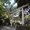 【大田原神社の御朱印と見所は?】栃木県大田原市周辺のパワースポット神社の御朱印巡り