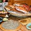 【オススメ5店】春日部・越谷・草加・三郷(埼玉)にある創作料理が人気のお店