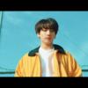 LOVE YOURSELF 起 Wonder : Euphoria Teaser
