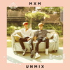 MXM - GOOD DAY 歌詞 和訳