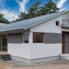 札幌市中央区でコンパクトな平屋住宅のお引き渡し