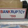 自己破産は新しい生活へのネクストステップです。