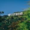 ハリウッドに、コロナの打撃は続く。。。