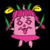 【再放送】妙なミョウ・ガール 111-113[終]