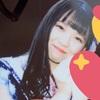 藤木愛|アキシブProject 77本目LIVE(2019/11/2)