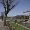 2012年4月28日(土)高山写真(2)