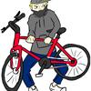 【おすすめ日雇いアルバイト】楽しいけど変な自転車運び屋【学生】