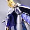 『Fate』最強の騎士、現る!! 「アニプレックス」よりセイバー/アルトリア・ペンドラゴン(豪華版)フィギュアレビュー